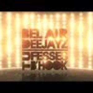 Image for 'Bel Air Deejayz'