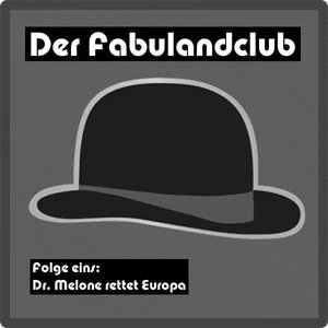 Image for 'Der FABULAND CLUB'
