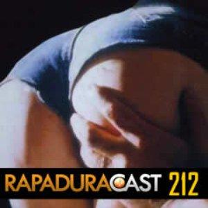 Image for 'RapaduraCast 212'