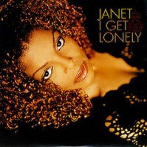 Immagine per 'Janet Jackson Feat. Blackstreet'