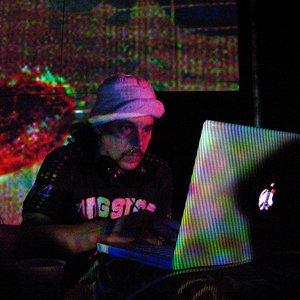 Image for 'DJ Olive'