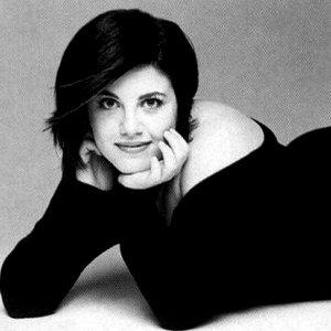 Image for 'Monica Lewinsky'