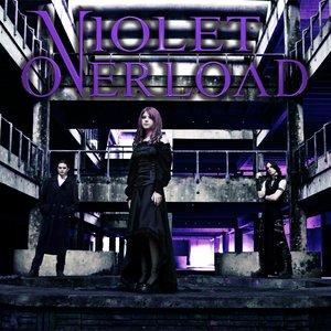 Image for 'violet overload'