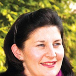 Image for 'Eleri Llwyd'