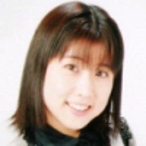 Image for 'Kumi Sakuma'