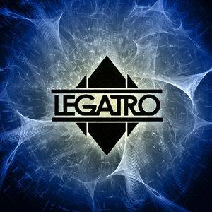Image for 'Legatro'