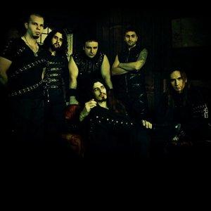Bild för 'Violentory'
