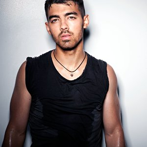 Image for 'Joe Jonas'