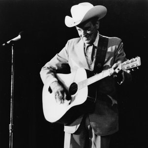 Image for 'Ernest Tubb'
