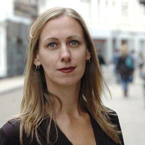 Image for 'Laetitia van Krieken Big Bang'