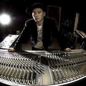 Immagine per 'DJ Mobster'