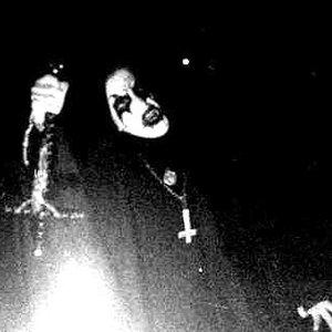 Image for 'Nihil Nocturne'