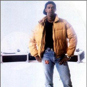 Image for 'Derek B'