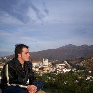 Immagine per 'Rafael Cortez'