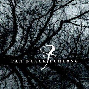 Image for 'Far Black Furlong'