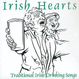Image for 'Traditional Irish Drinking Songs'