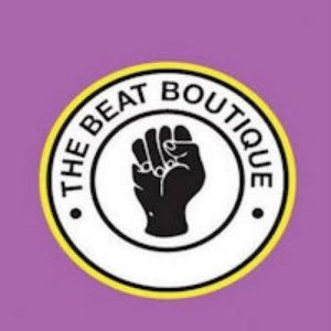 Image for 'Beat Boutique'