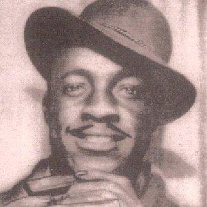 Image for 'Sonny Boy Williamson'