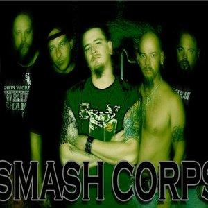 Image for 'Smash Corps'