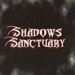 Image for 'Shadows Sanctuary'