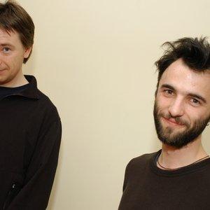 Image for 'Nicolas Bernier + Jacques Poulin-Denis'