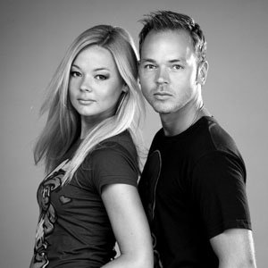 Image for 'Lauris Reiniks un Rūta'