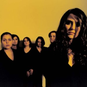 Imagem de 'Anubía'