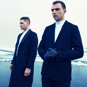 Image for 'Hurts'