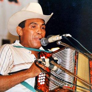 Imagen de 'Colacho Mendoza'