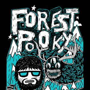Image for 'Forest Pooky'