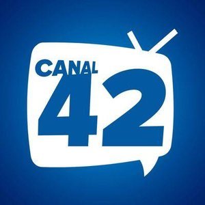 Image for 'Canal42'