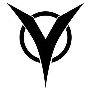 Image for 'venom one'