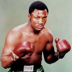 Image for 'Joe Frazier'