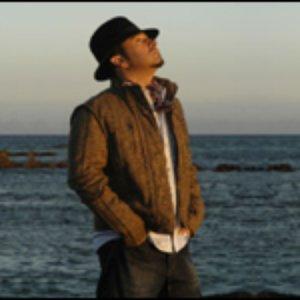 Image for 'El Barrio'