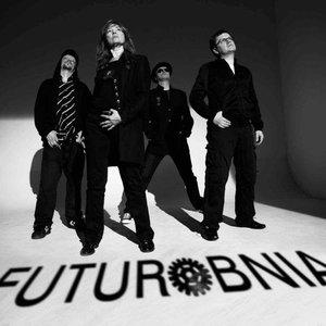 Image pour 'FUTUROBNIA'