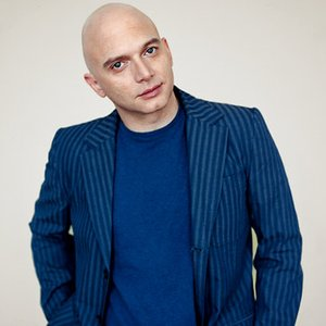 Image for 'Michael Cerveris'