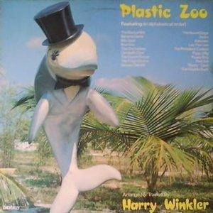 Image for 'Harry Winkler'