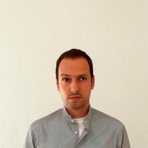 Image for 'Stefan Goldmann'