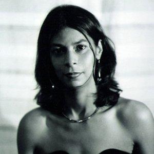 Image for 'Slowdown feat. Patricia Cruz'