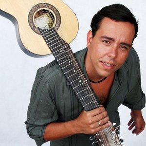 Image for 'Fernando Sodré'