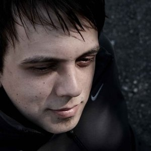 Image for 'Mehmet Akar'