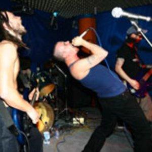 Image for 'Nonconformist'