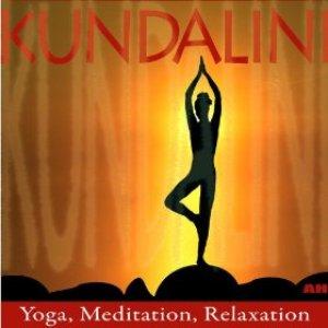 Image for 'Kundalini: Yoga, Meditation, Relaxation'