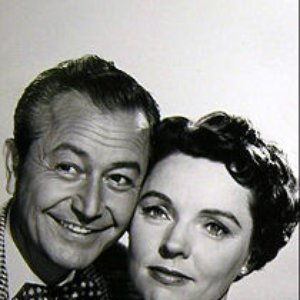 Image for 'Father Knows Best'
