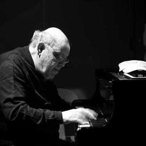 Image for 'Misha Mengelberg Quartet'