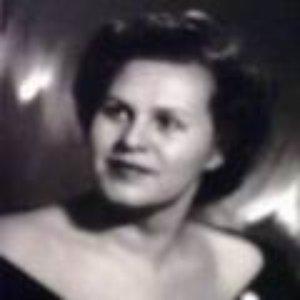 Image for 'Александра Коваленко'
