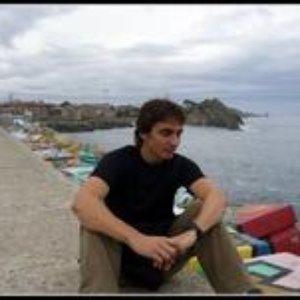 Image for 'Ignacio Nunez'