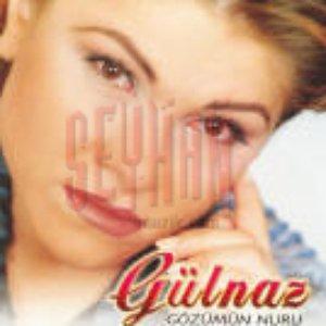 Image for 'Gülnaz'