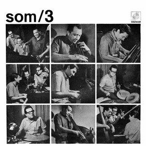 Imagen de 'Som 3'