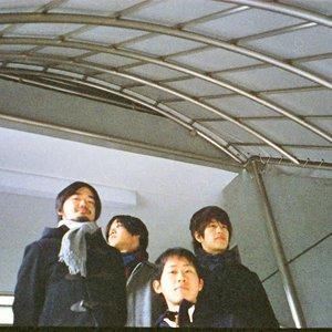 Image for 'マンタ・レイ・バレエ'